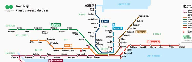 Up Express Map Up Express Map | compressportnederland Up Express Map